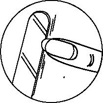 Asset 3nola 3