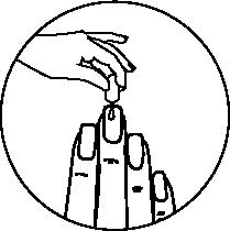 icon nola 1